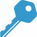 Load Balancing License Key for MAX On-The-Go