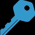 Load Balancing License Key for MediaFast 500