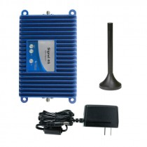 Wilson Inline Signal Booster