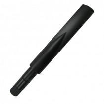 Dual-Band Wi-Fi Indoor Omni Antenna in Black