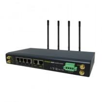 Pepwave MAX HD2 LTE (Europe/Int'l GSM)