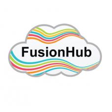 FusionHub 100
